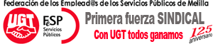 FeSP-UGT Melilla